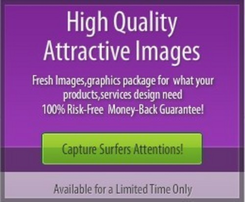 Product picture High Quality BullDog JPG PSD Images Graphics Packages
